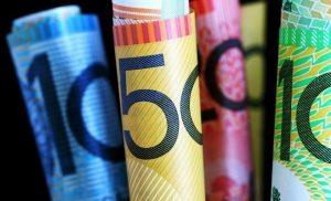 aus-money-aug-21-breakout